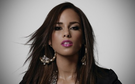 Alicia Keys Fire We Make Feat Maxwell