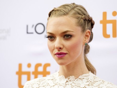 People Amanda Seyfried