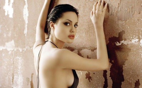 Angelina Jolie Hd Wallpapers Angelina Jolie Angelina Jolie Wallpaper Hd Free Wallpapers Backgrounds Images Fhd Download