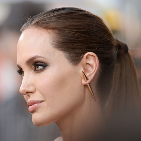 Ef Hbz Angelina Jolie Earring Article