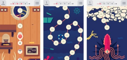 Twodots Game