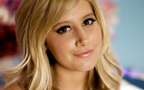 As Ey Tisdale