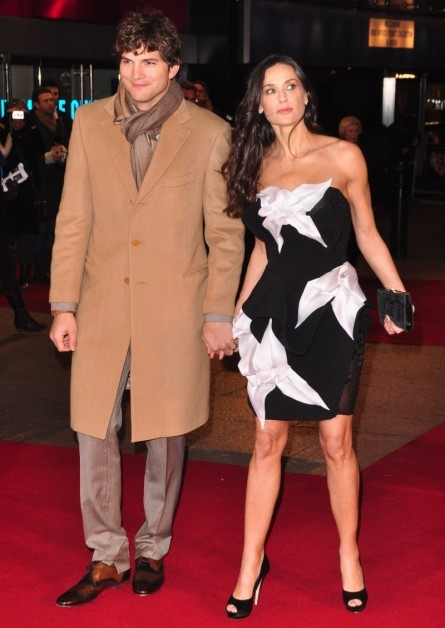Fp Barm Valentinesday Uk And Demi Moore