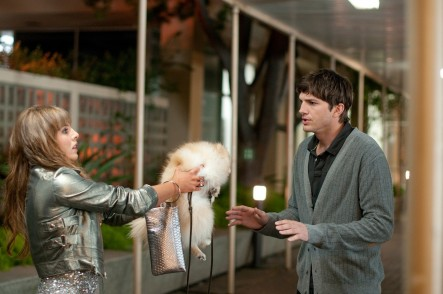 No Strings Attached Movie Image Ashton Kutcher Movies