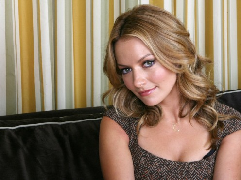 Becki Newton Wallpapers Hd