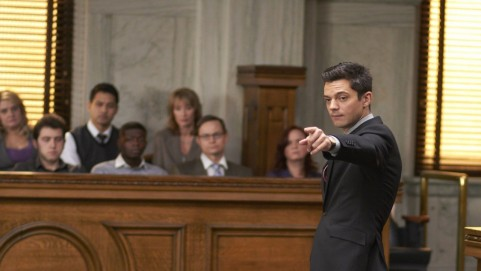 Reasonable Doubt Dominic Cooper Blo Movie
