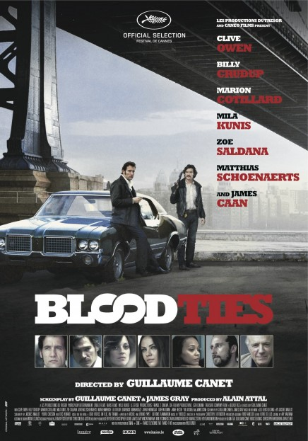 Blood Ties Ver Xxlg Movie