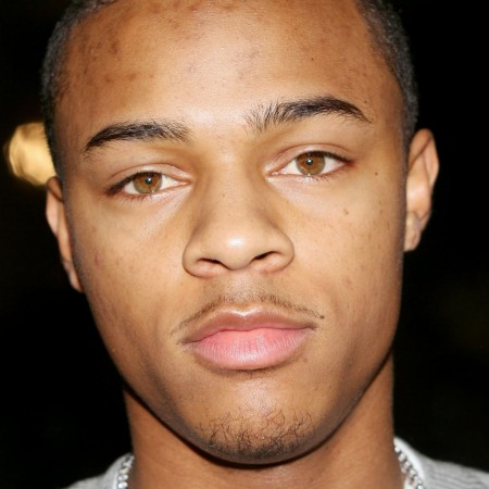 Bow Wow Wallpaper