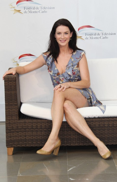 [Image: true-beauty-bridget-regan-wonder-woman-m...527116.jpg]