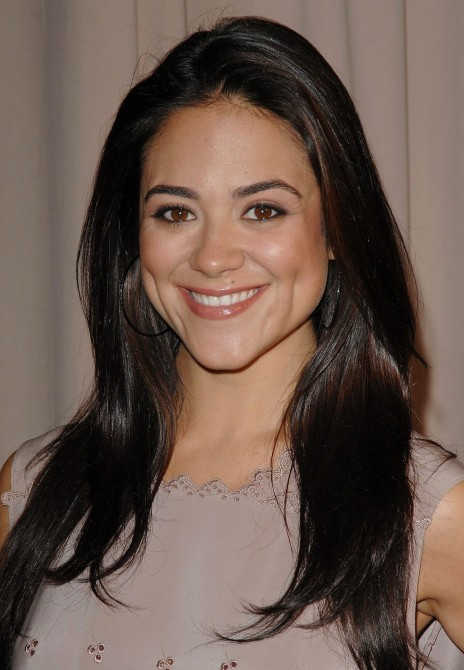 Camille Camille Guaty
