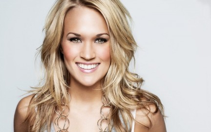 Carrie Underwood Expecting Child Boy Informed Us