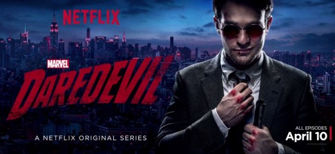 Charlie Cox Talks Daredevil Suit Change And New Villains For Season