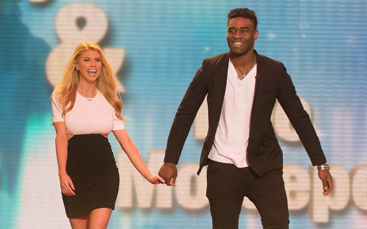 Charlotte Mckinney Dancing With The Stars Model Terry Richardson