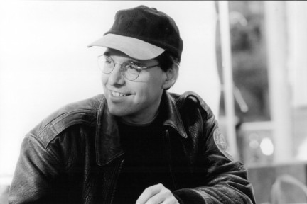 Still Of Chris Columbus In Stepmom Large Picture