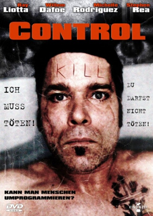 Download Film Control Movie