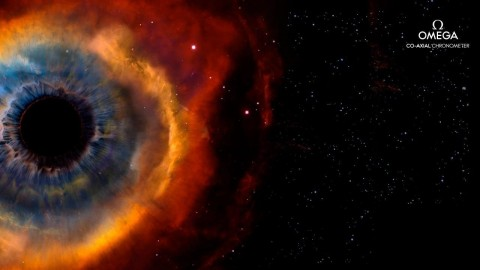 Cosmos: A Spacetime Odyssey Shared Image Untitled