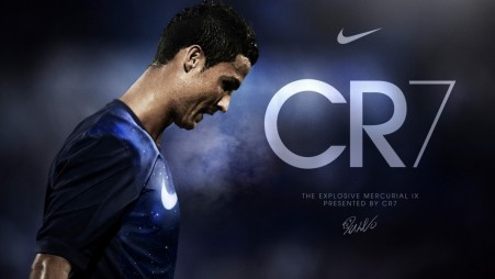 Cristiano Ronaldo Wallpaper Nike Pictures Hd Wallpapers