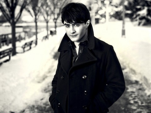 Daniel Radcliffe Wallpaper Daniel Radcliffe Wallpaper