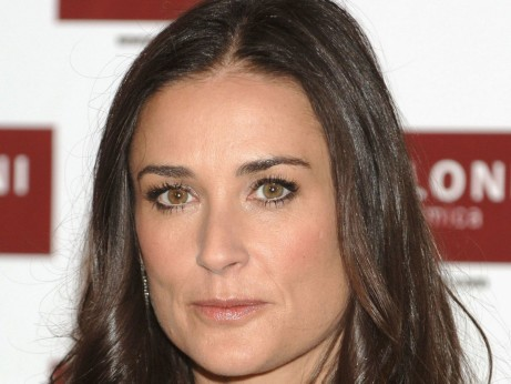 Demi Moore Heartbreaking Life Story Makes Her Success Even More Incredible