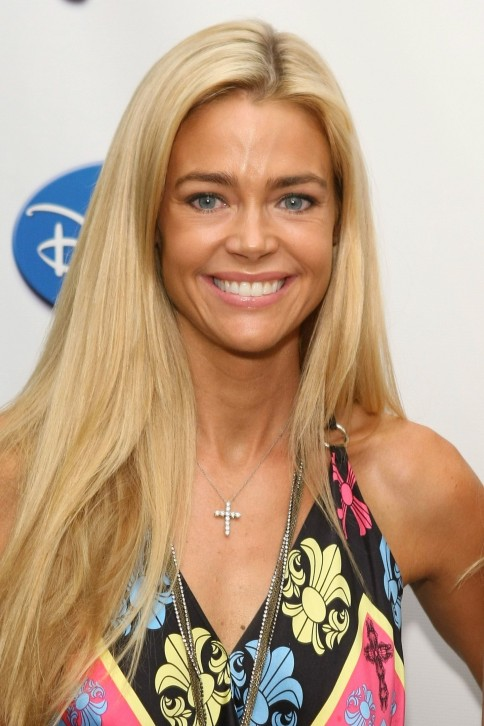 Denise Richards Films
