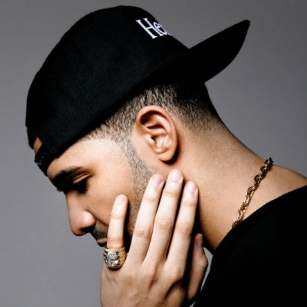 Drake Trophies Produced By Hit Boy Hot