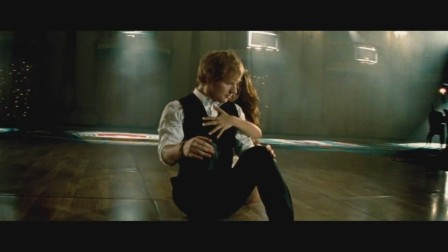 Ed Sheeran Thinking Out Loud Thinking Out Loud