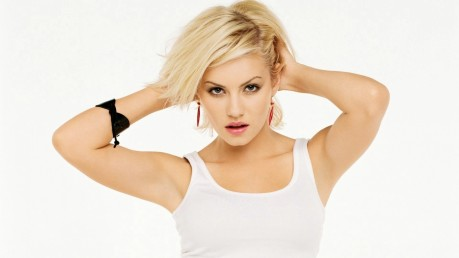 Elisha Cuthbert Hd Wallpapers Love Actually