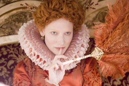 Elizabeth The Golden Age Upcoming Movies Movie