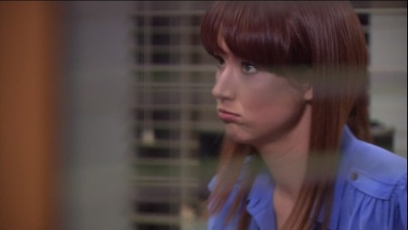 Adorable Ellie Kemper As Erin In Th Hot Gif