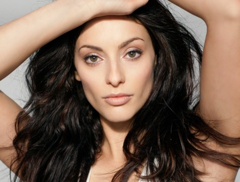 Ericacerra Movies And Tv Shows