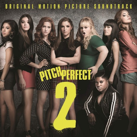 Ester Dean Crazy Youngsters Itunes