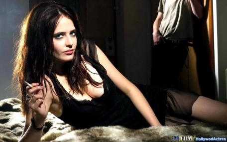 Eva Green Hot Photos Hd Hot