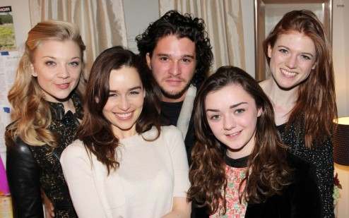 Game Of Thrones Cast Of Our Favorite Game Of Thrones Cast Photos Iocnpf Cast