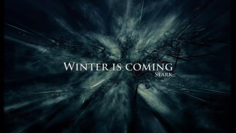 Game Of Thrones Movie Hd Wallpaper