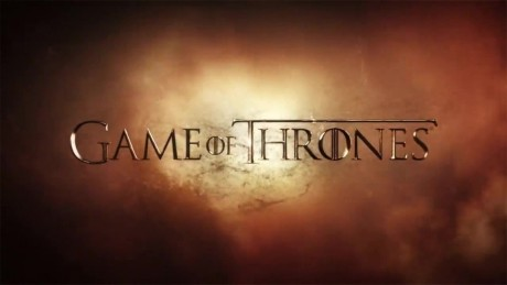 Game Of Thrones Season Trailer Full Hd Season