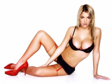 Gemma Atkinson Poze Wallpapers Wallpaper