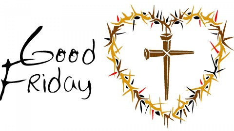 Good Friday New Wallpapers Clipart