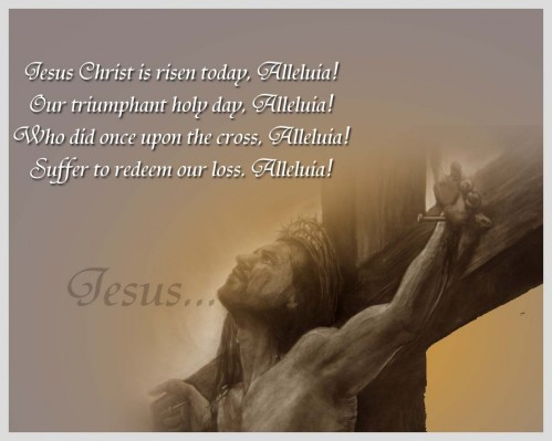 Happy Good Friday Quotes Wishes Messages Sms Quotes