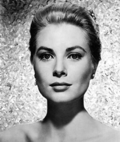 Grace Kelly Movie