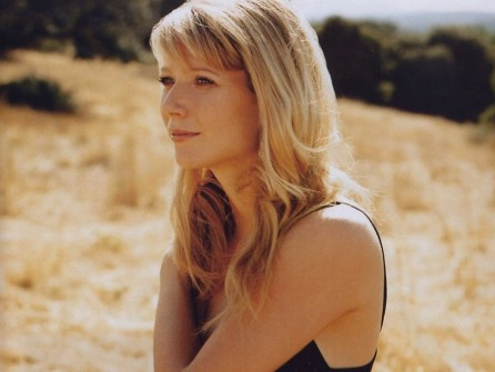 Animaatjes Gwyneth Paltrow Movies