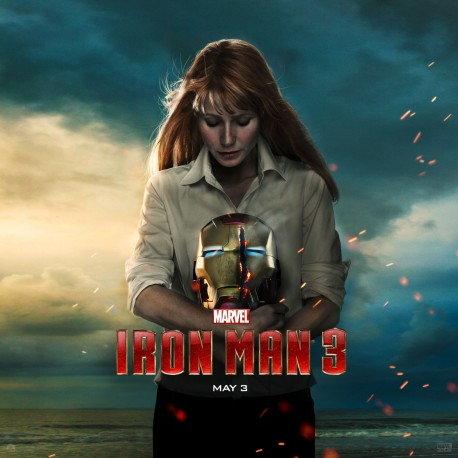 Gwyneth Paltrow Iron Man Ipad Exclusive Hd Wallpapers Gwyneth Paltrow Iron Man Ipad Hd Wallpaper Movies