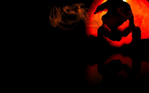 Halloween Backgrounds