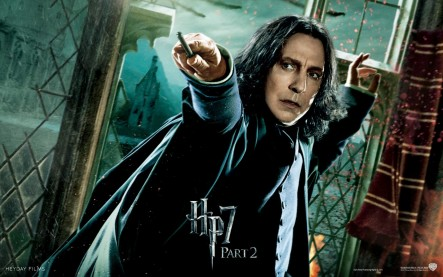 Deat Hallows Part Ii Official Wallpapers Harry Potter And The Deat Hallows Part Movie