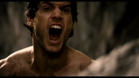 Immortals Theseusfeat Hd Movies