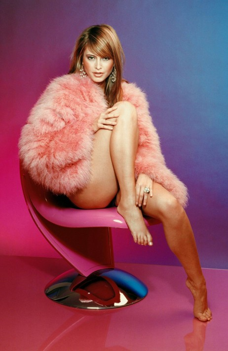 Holly Valance Hot Feet Legs Nu Rcq Sexy