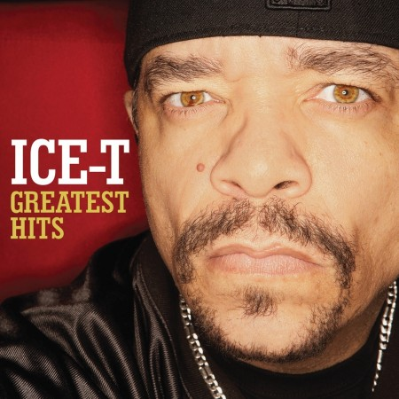 Ice Greatest Hits Low Res Artwork