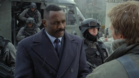 Normal Still Of Idris Elba In Pacific Rim