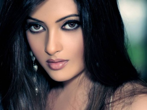 Most Beautiful Indian Girls Images Tv