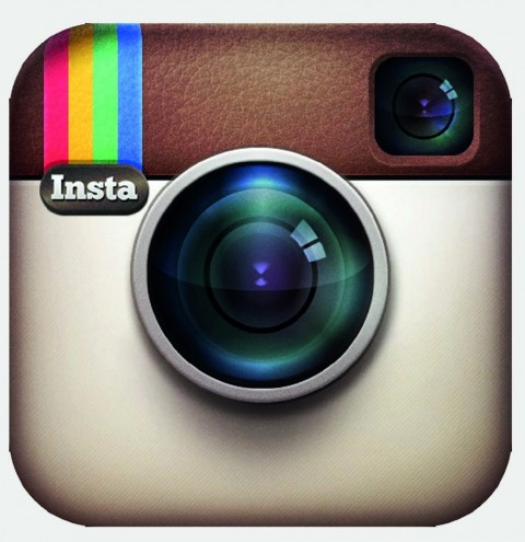 Instagram Logo Ft