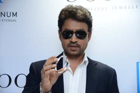 Irrfan Khan The Director Added That Platinum As Metal Is Distinctive And Has Refined Charm That Men Prefer When It Comes To Jewelry